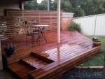 piso de madeira com qualidade e preço de laminado