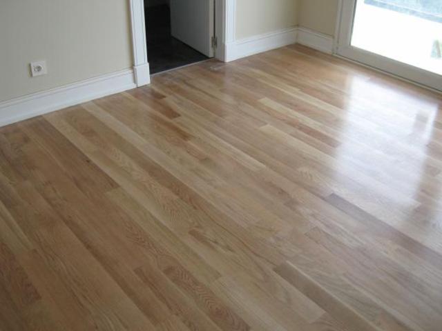 Jd decora es piso laminado 11 26013689 947125718 for Tipos de pisos laminados