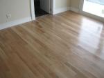 high gloss é um piso com alto brilho,ideal para dar um charme em sua casa